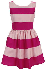 Washing Color Clothes - 433 best images about u003c3 u003c3 u003c3 on pinterest clothing pdf