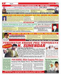 5 juni 2015 by pekanbarumx co issuu