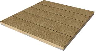 composite landscape timbers composite wood timber specialties cellboard