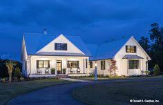 home plan the coleraine by donald a gardner architects house