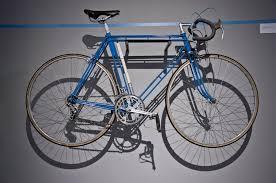 bugatti bike bugatti bike 28 images bugatti has revealed a bicycle and of