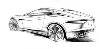 car design drawings best ideas about car drawings pinterest