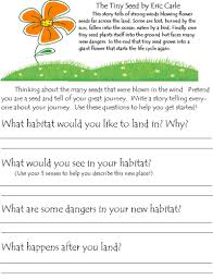 Free Second Grade Writing Worksheets Writing Prompts For 2nd Grade