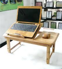 Computer Desk For Small Space Laptop Computer Desks U2013 Modelthreeenergy Com