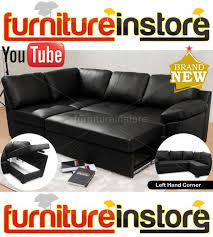 Corner Sofa Ebay Sofa Bed Sold Out Check Our Ebay Shop For More Options Ebay