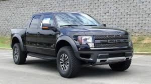 Ford Raptor Truck 4 Door - used 2012 ford f 150 for sale west milford nj