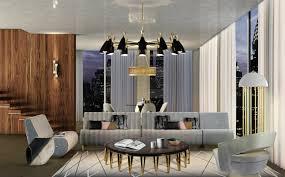 ideas for interior design vintage interior design ideas inspirations essential home