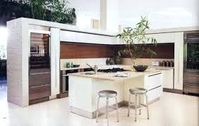 ilot cuisine solde ilot cuisine solde astuce rangement cuisine pas cher cuisine avec
