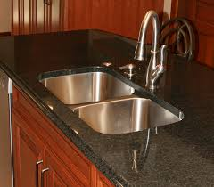 Stainless Kitchen Sink by And The Kitchen Sink Dreammaker Bath U0026 Kitchen Springfield Il