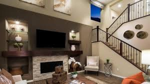 fresh 80 ideas for contemporary living room designs regarding