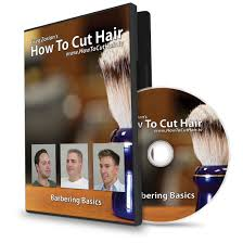 barber photos ส งหาคม 2013