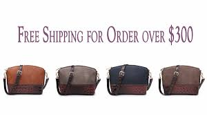 buford wholesale the largest handbag importer and wholesaler in