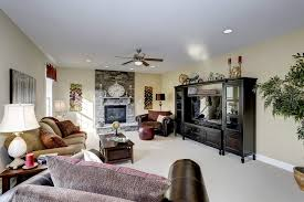 100 custom home builder design center about us shergill