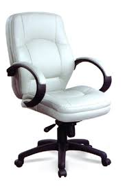 Where To Buy Office Chairs by The Challenges For Clear Cut Solutions Of How To Choose Office