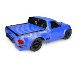 ford lightning tail lights 1999 ford lightning scalpel body jconcepts