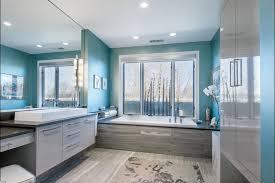 best large bathroom design ideas gallery interior design for