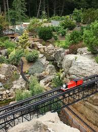 25 unique garden railroad ideas on pinterest model trains