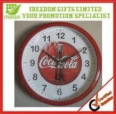 Personalized Picture Clocks Clock Clock Suppliers And Manufacturers At Alibaba Com