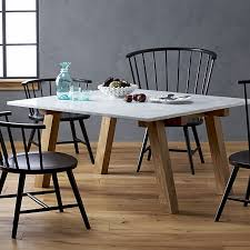 crate and barrel marble dining table riviera by paola navone for crate barrel crate and barrel paola