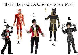 best costumes for men tnt tauna best costumes for men