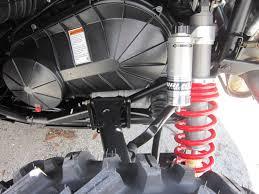 2017 polaris rzr s 900 eps utility vehicles palatka florida n a