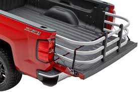 Bed Extender F150 Amp Research Bedxtender Hd Max 1 Best Price