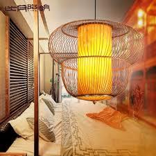online get cheap japanese pendant lights aliexpress com alibaba