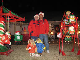 christmas lights arlington tx lights will shine over interlochen city of arlington tx