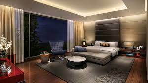 Living Room Lighting Chennai Interior Design In Chennai House Youtube