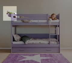 accessoires chambre accessoire high pour chambre 6 accessoires lit mineral bio