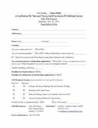 biz card pinterest print sunday conference registration form
