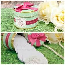 wedding gift surabaya vinas invitation vinas sydney vinas indonesia custom wedding