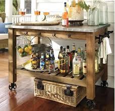 outdoor kitchen carts and islands outdoor carts and islands outdoors outdoor kitchen carts and islands