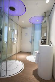 Citizenm Hotels Citizenm Hotel Photos Hotels Pinterest Bath Room Bath And