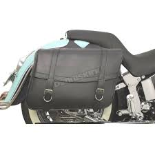 saddlemen jumbo highwayman slant style saddlebags x021 02 042
