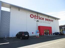 bureau de poste bamako angers bureau magasin but maison design edfos com