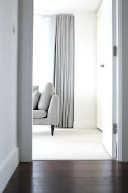 Floor To Ceiling Curtains Floor To Ceiling Curtains Teawing Co