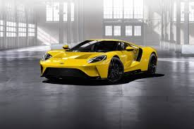 the best cars of 2017 what is the best looking production car of 2017 credit roadster