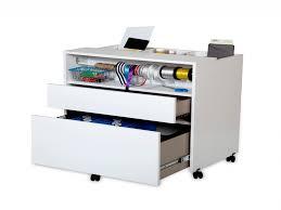 Printer Storage Cabinet Printer Storage Solutions Awesome Laser Printer Storage Cabinet