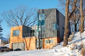 Hive Modular Design Ideas Innovative Hive Modular Design Ideas Hive Modular Prefab Homes
