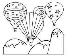 hidden picture coloring pages http coloring alifiah
