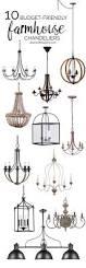 Chandeliers For Bedrooms Ideas Best 25 Chandeliers Ideas On Pinterest Modern Light Fixtures