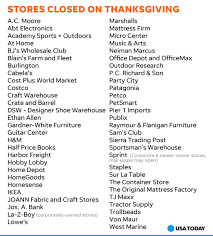usa today on cabela s costco and ikea are among the 50