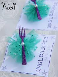 mermaid party supplies best 25 mermaid party favors ideas on party