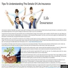 home insurance quote without personal info life insurance quotes comparison statefarm auto insurance quote