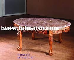 antique marble coffee table antique marble coffee table writehookstudio com