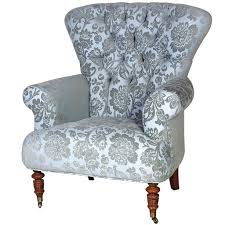 French Style Armchairs Uk Occasional Chairs U2013 Hydes Furniture U0026 Interiors