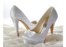 chaussures pour mariage quel type de chaussures pour le mariage