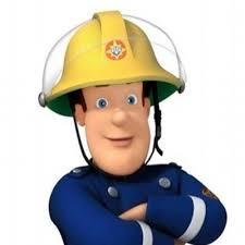 fireman sam rudefiremansam twitter