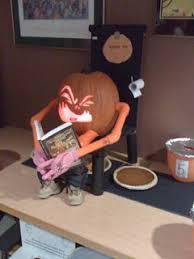 curmudgeon s corner william s burroughs a thanksgiving prayer